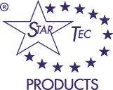Star Tec