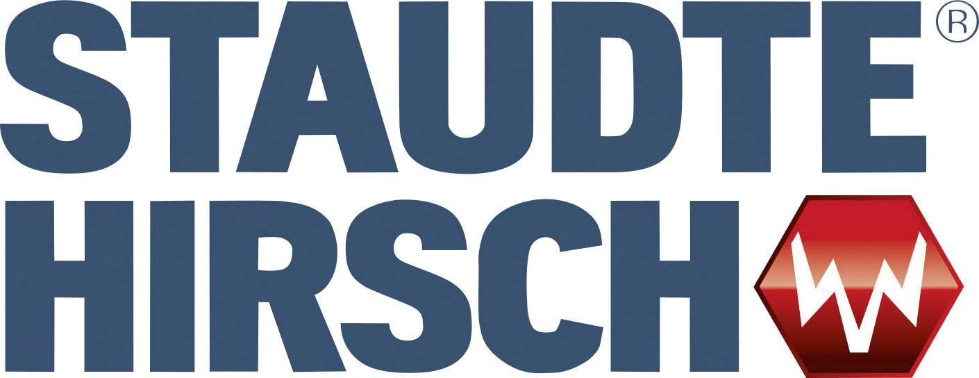 Staudte-Hirsch