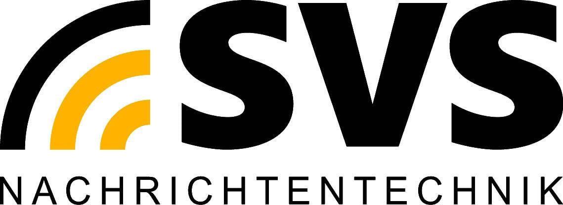 SVS Nachrichtentechnik