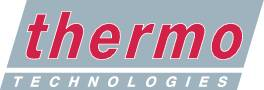Thermo Technologies