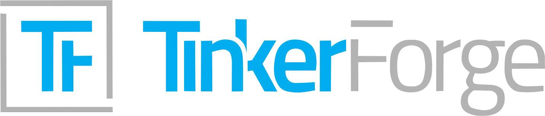 TinkerForge
