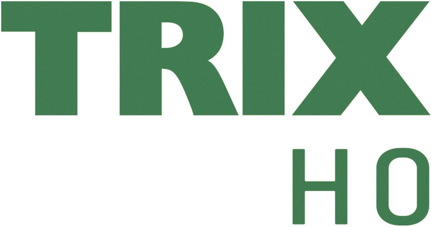TRIX H0