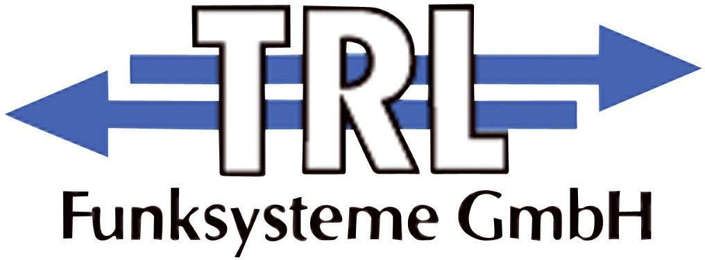 TRL Funksysteme