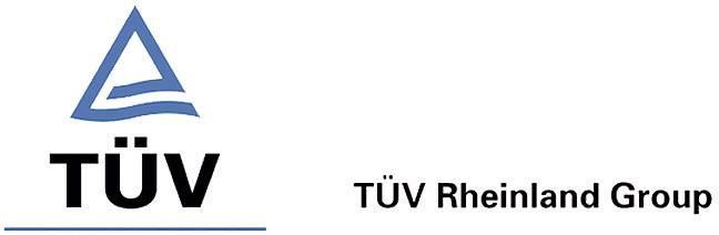 Autopotahy Petex Vesuv 23474901, 17dílná, polyester, šedá