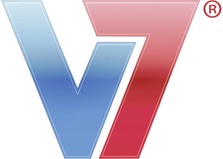 V7 Videoseven