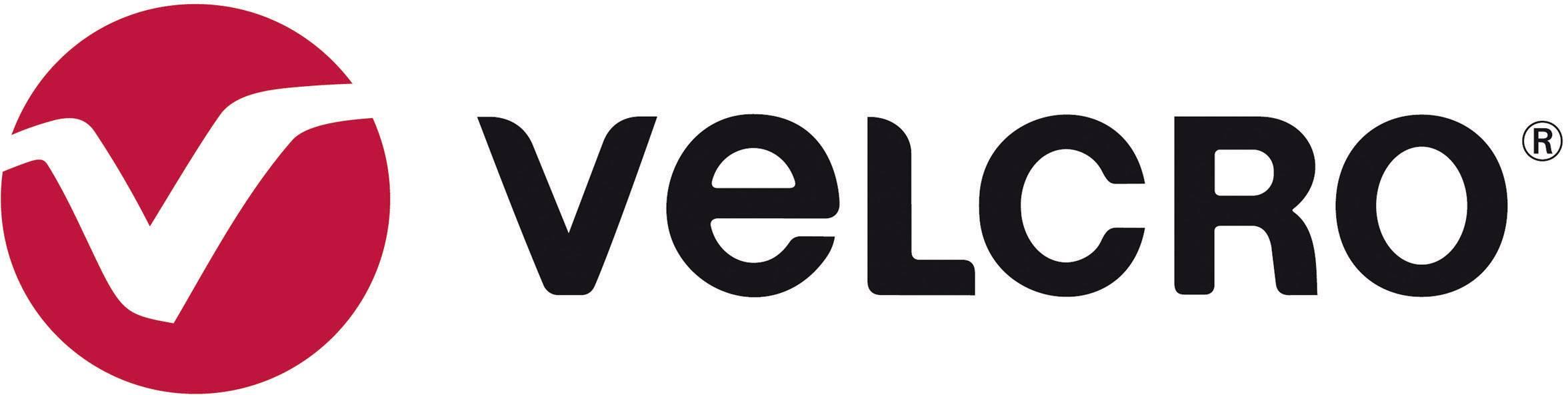VELCRO® brand