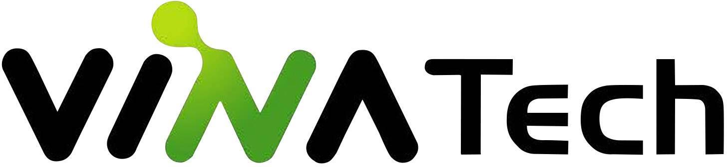 VINATech