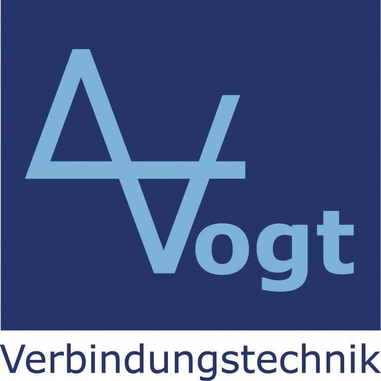Vogt Verbindungstechnik