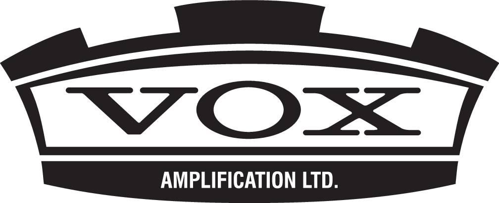 VOX Amplification