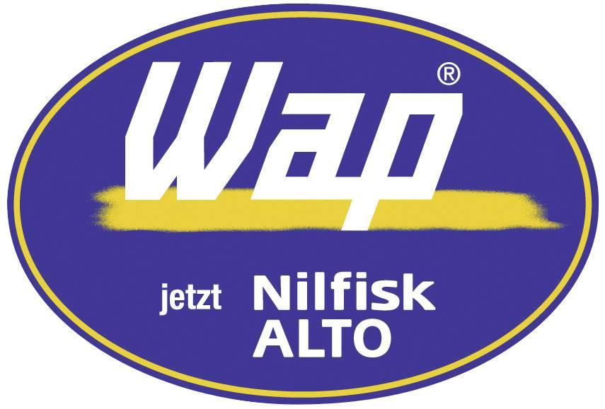 Vysokotlakový čistič vapka Nilfisk Alto POSEIDON 2-25 XT EU, 140 bar, 2900 W