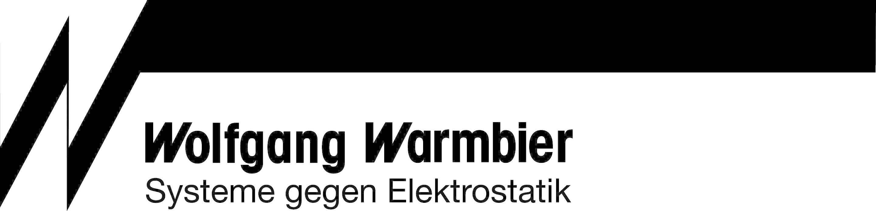 Wolfgang Warmbier
