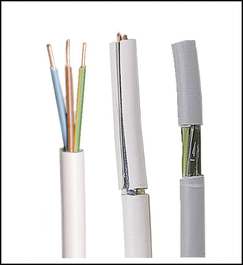 Odizolvací nôž WEICON TOOLS S 4-28 Voltage 50056328, 4 do 28 mm