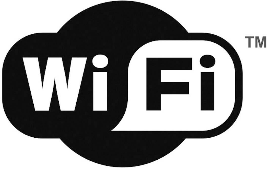 Internetové rádio s výstupem bez reproduktoru Dual IR 2A, černá