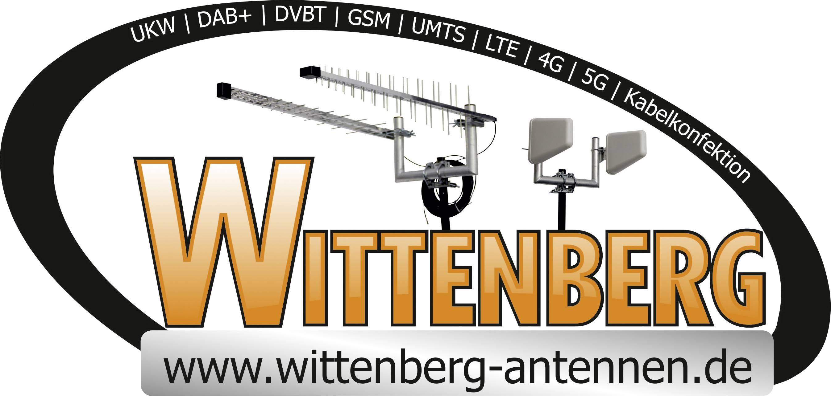 Wittenberg Antennen