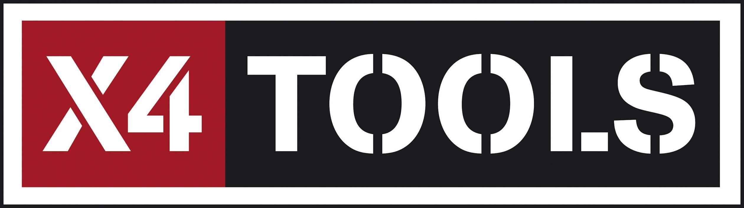 X4 Tools