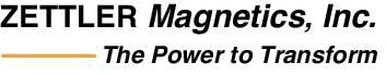 Zettler Magnetics