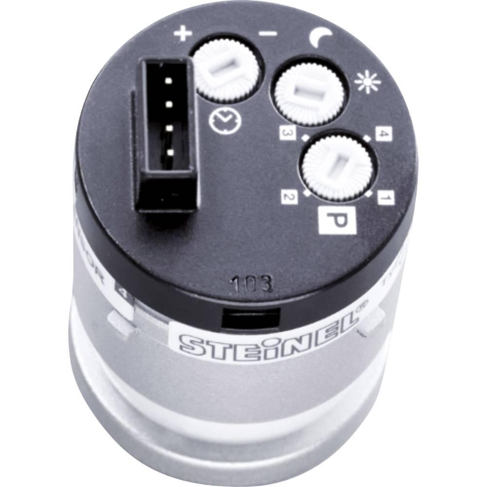 Steinel 009038 mini senzor stříbrná