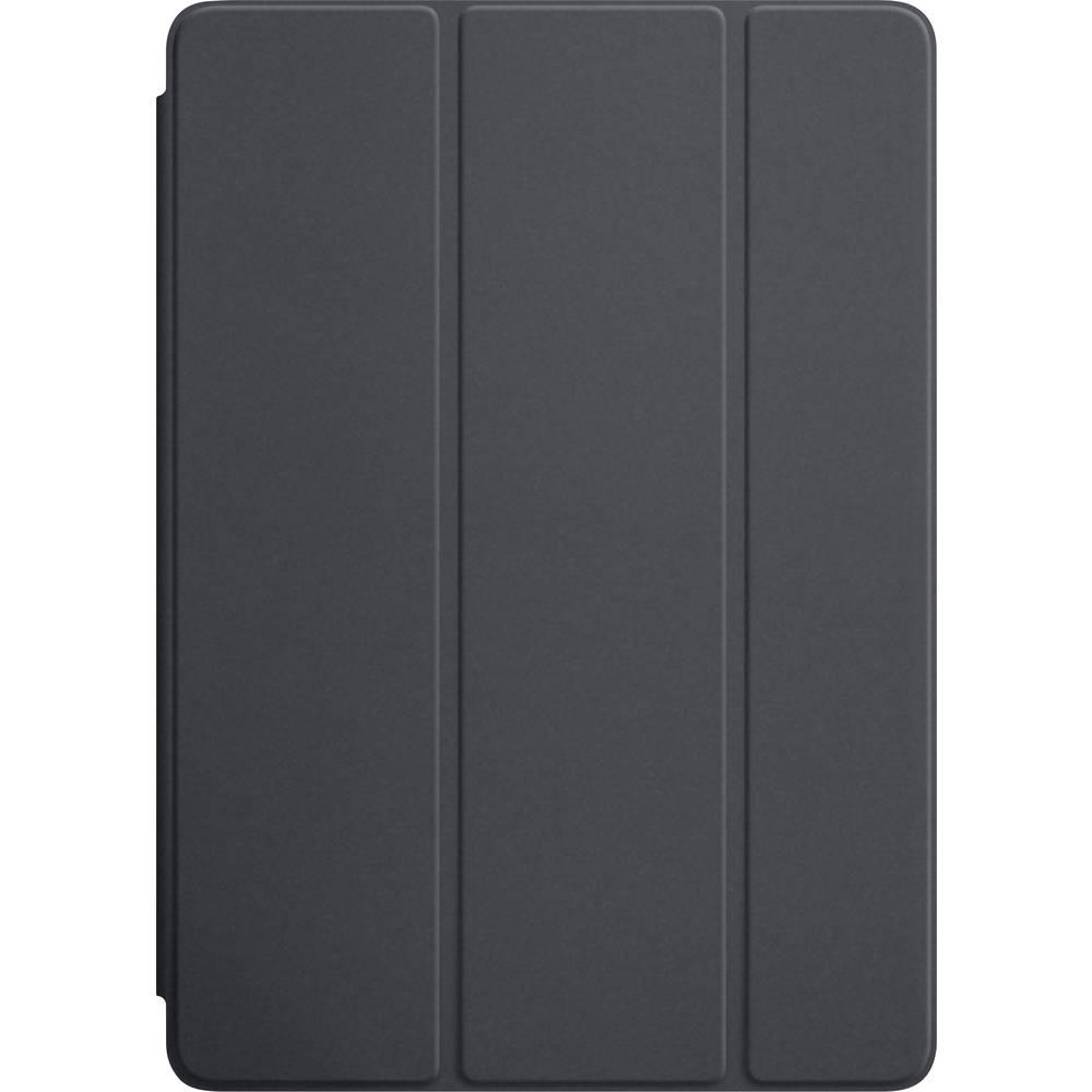 obal / brašna na iPad Apple BookCase Vhodný pro: iPad Air, iPad Air 2, iPad 9.7 (květen 2017), iPad 9.7 (květen 2018)