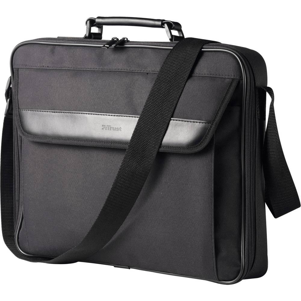 "Trust brašna na notebooky Atlanta s max.velikostí: 43,9 cm (17,3"") černá"