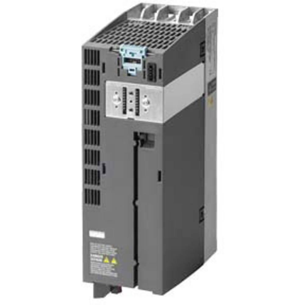 Siemens frekvenční měnič 6SL3210-1PE22-7AL0 7.5 kW 380 V, 480 V