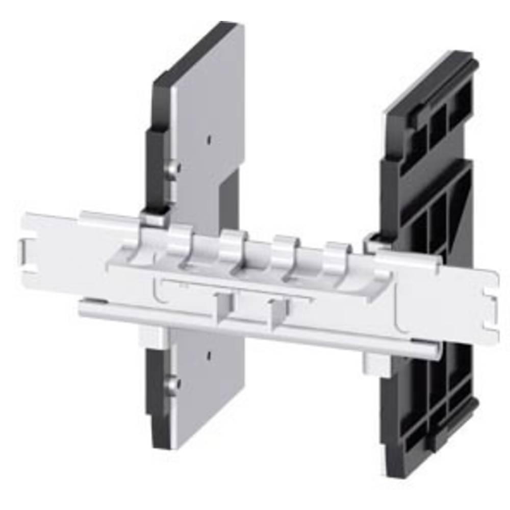 Siemens 3VA9158-0VF30 příslušenství pro výkonový spínač 1 ks (š x v) 104.3 mm x 123 mm