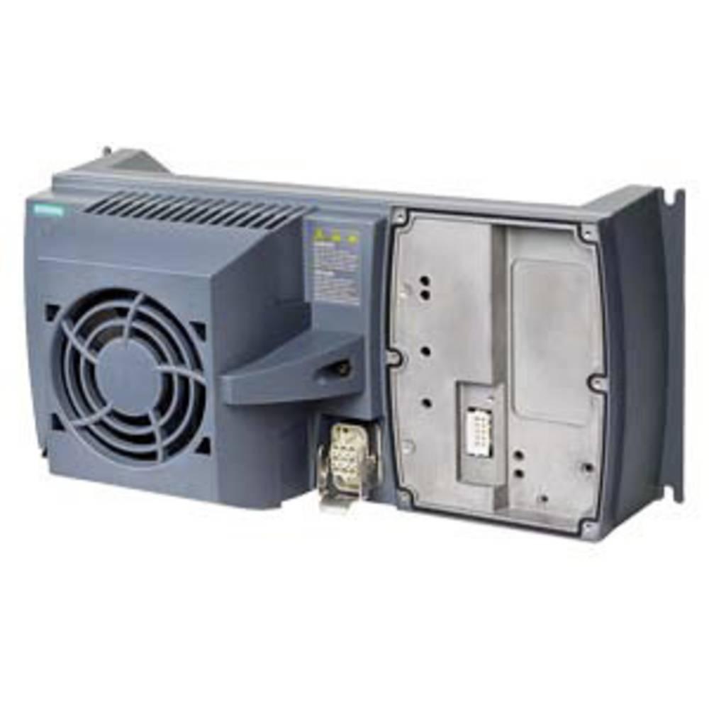 Siemens frekvenční měnič 6SL3525-0PE24-0AA1 4.0 kW 380 V, 500 V