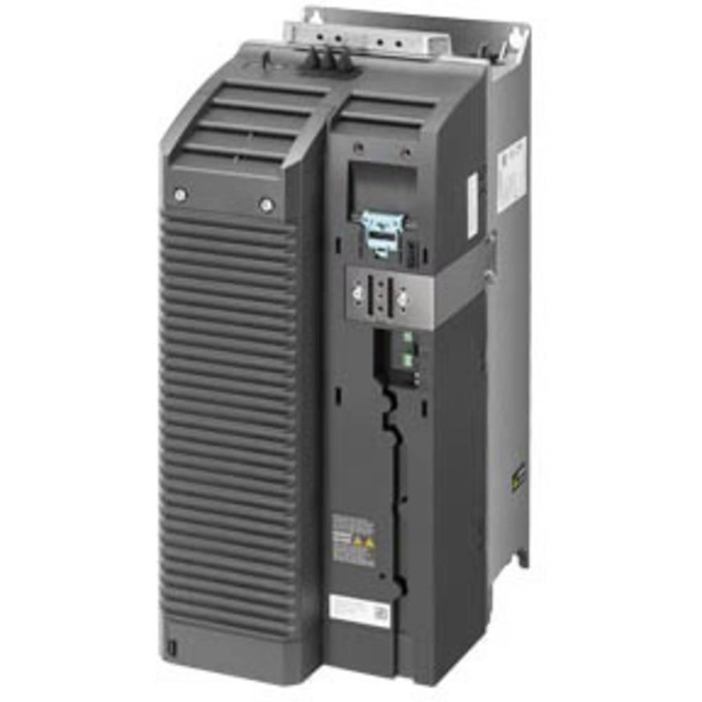 Siemens frekvenční měnič 6SL3210-1PH22-3AL0 15.0 kW 500 V, 690 V