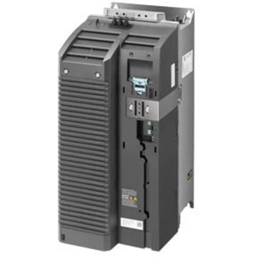 Siemens frekvenční měnič 6SL3210-1PH22-3UL0 15.0 kW 500 V, 690 V