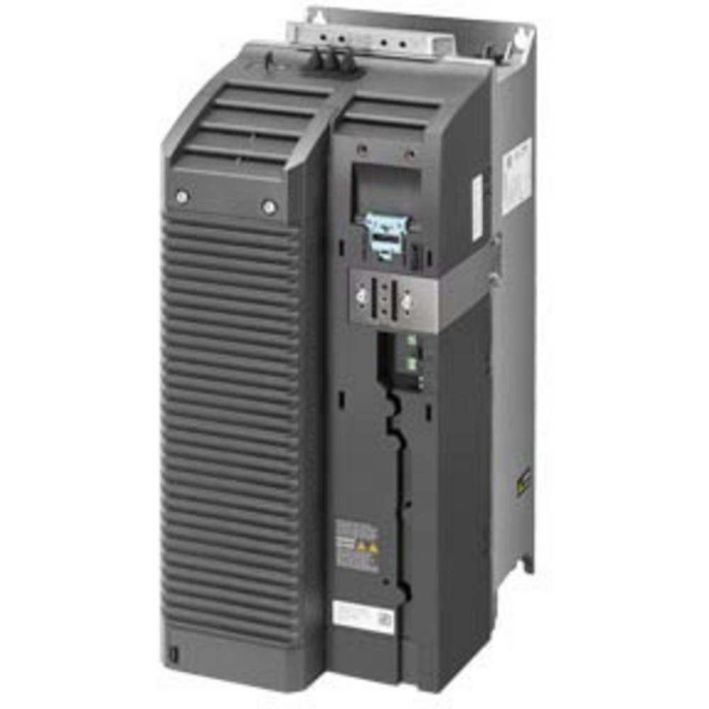 Siemens frekvenční měnič 6SL3210-1PH22-7AL0 18.5 kW 500 V, 690 V