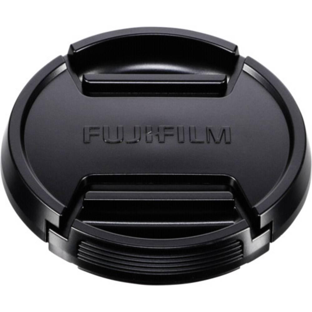 Fujifilm 62 mm II krytka objektivu