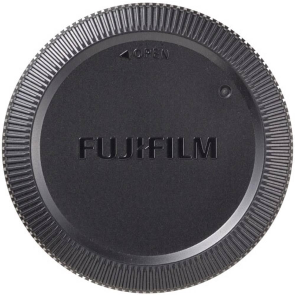 Fujifilm RLCP-001 krytka objektivu