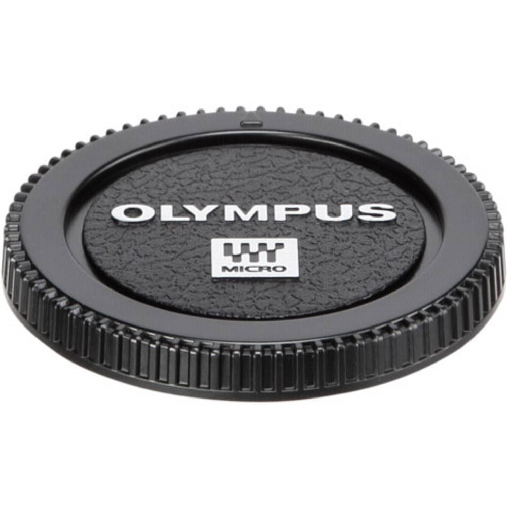 Olympus BC-2 víko pouzdra Vhodné pro značku (fotoaparát)=Olympus