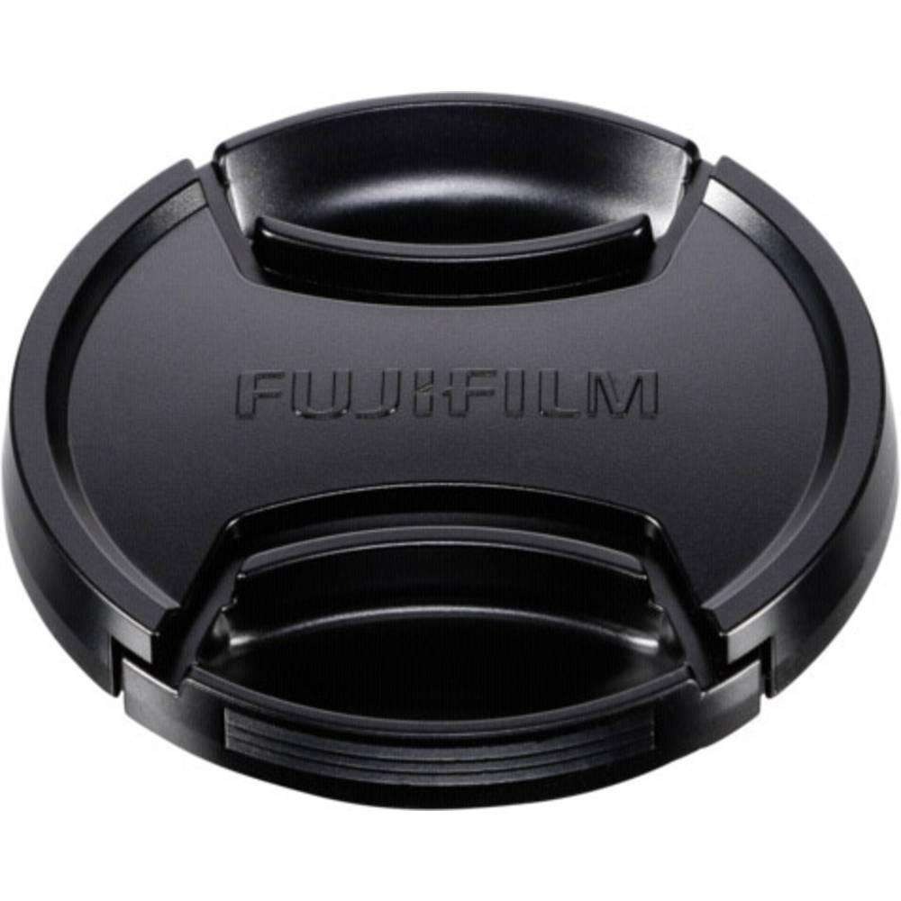 Fujifilm FLCP-62 II krytka objektivu