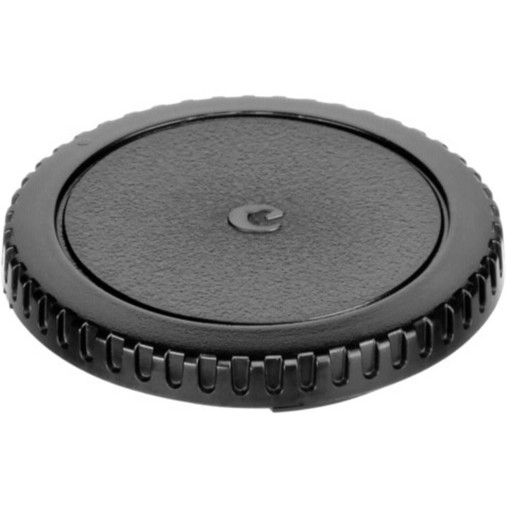 digiCAP 9880/CA víko pouzdra Vhodné pro značku (fotoaparát)=Canon