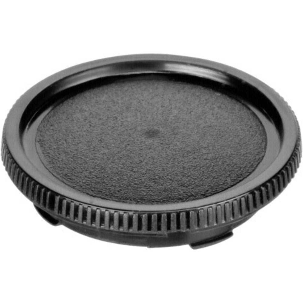 digiCAP 9880/LM víko pouzdra Vhodné pro značku (fotoaparát)=Leica