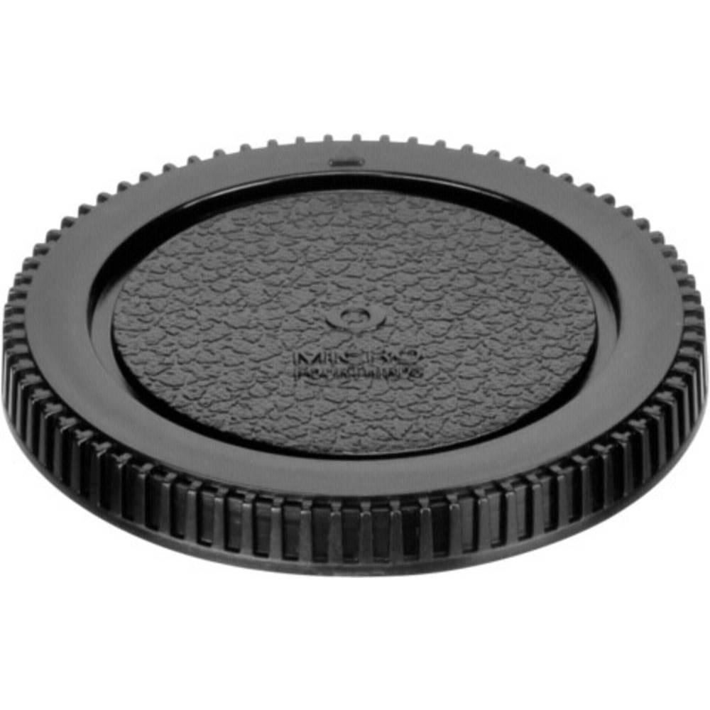 digiCAP 9880/MFT víko pouzdra