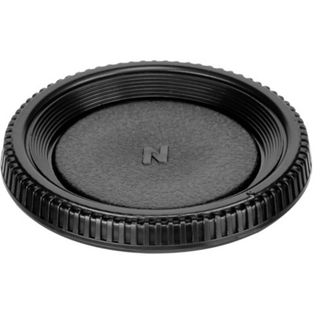 digiCAP 9880/NIK víko pouzdra Vhodné pro značku (fotoaparát)=Nikon