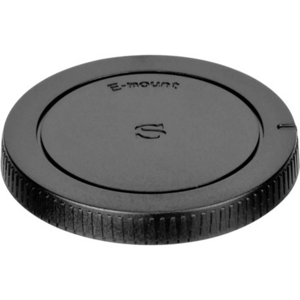 digiCAP 9880/SOE víko pouzdra Vhodné pro značku (fotoaparát)=Sony