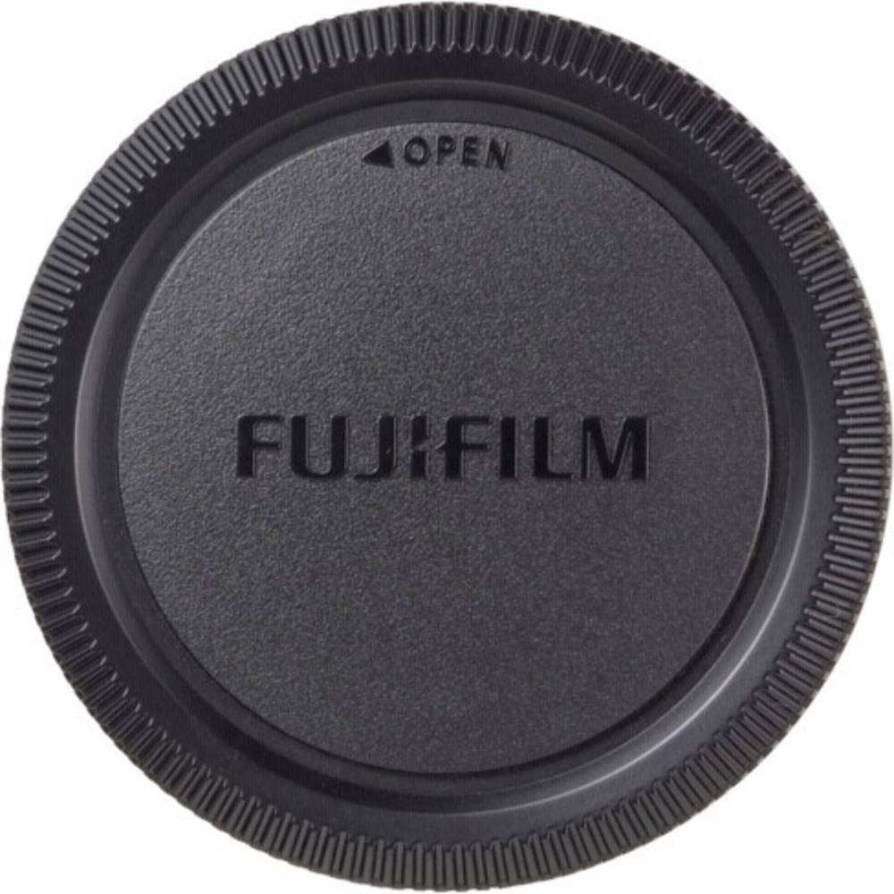 Fujifilm BCP-001 víko pouzdra