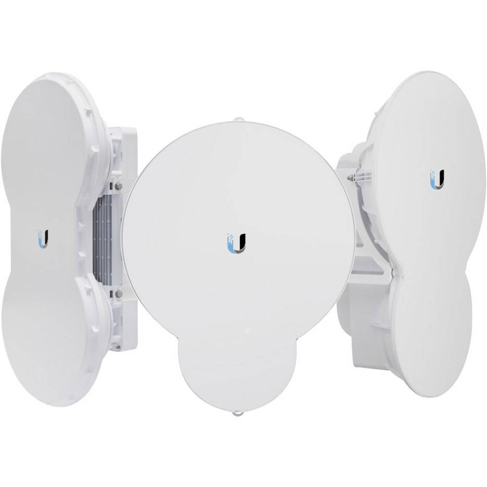 Ubiquiti AF-5U AF-5U bezdrátový modul 1.2 GBit/s 5 GHz