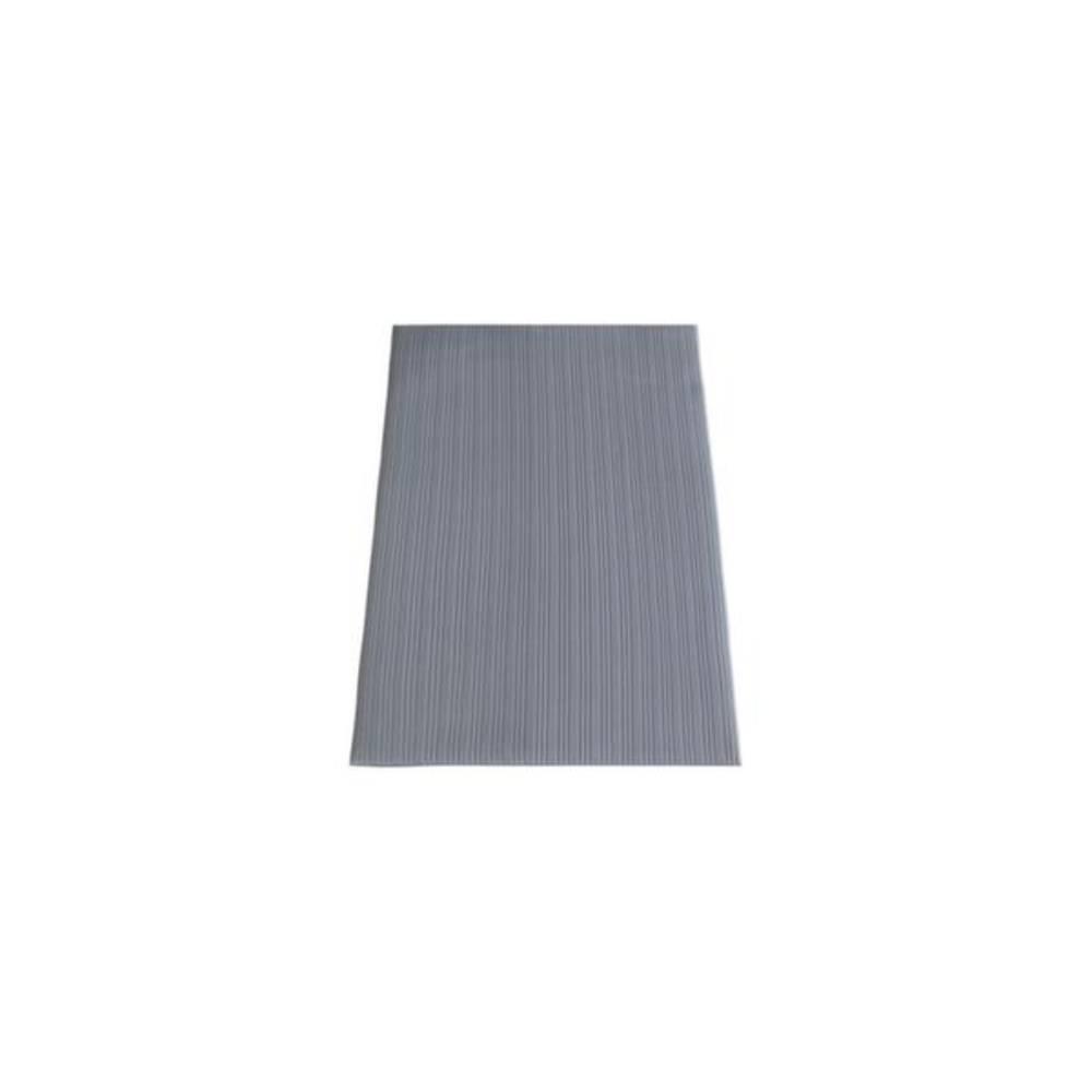 11040 Pracovišti podlahová krytina (d x š) 900 mm x 600 mm 3 ks