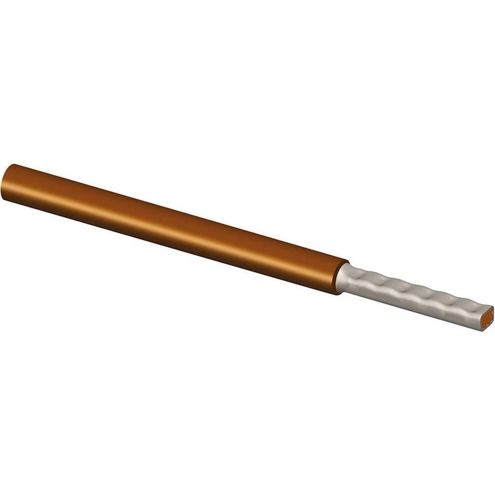Gedore 8139-155 TC 6723510 krimpovací kleště
