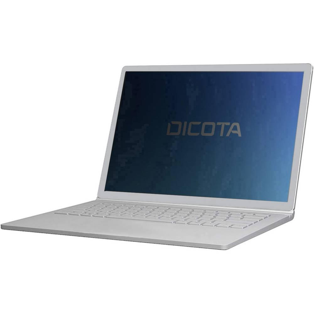 """Dicota Dicota Secret 2-Way - Notebook-Privacy-Filter fólie chránicí proti blikání obrazovky 39,6 cm (15,6"""") Formát obrazu: 16:9 D31695 Vhodný pro: notebook"""
