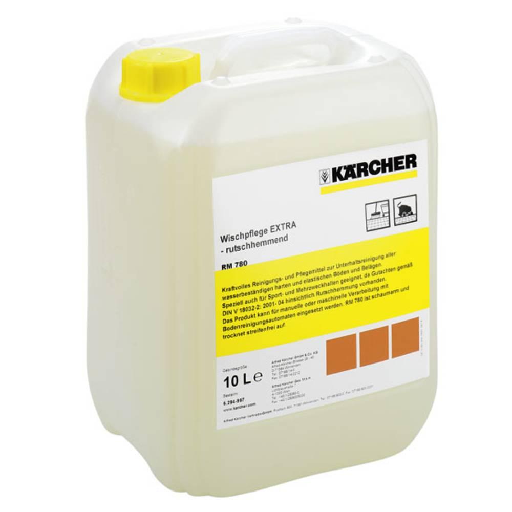 Kärcher prostředek pro péči o podlahy 62949970