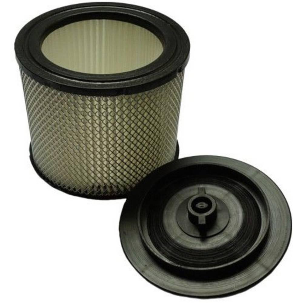 Lavor 5.212.0047 filtr vysavače