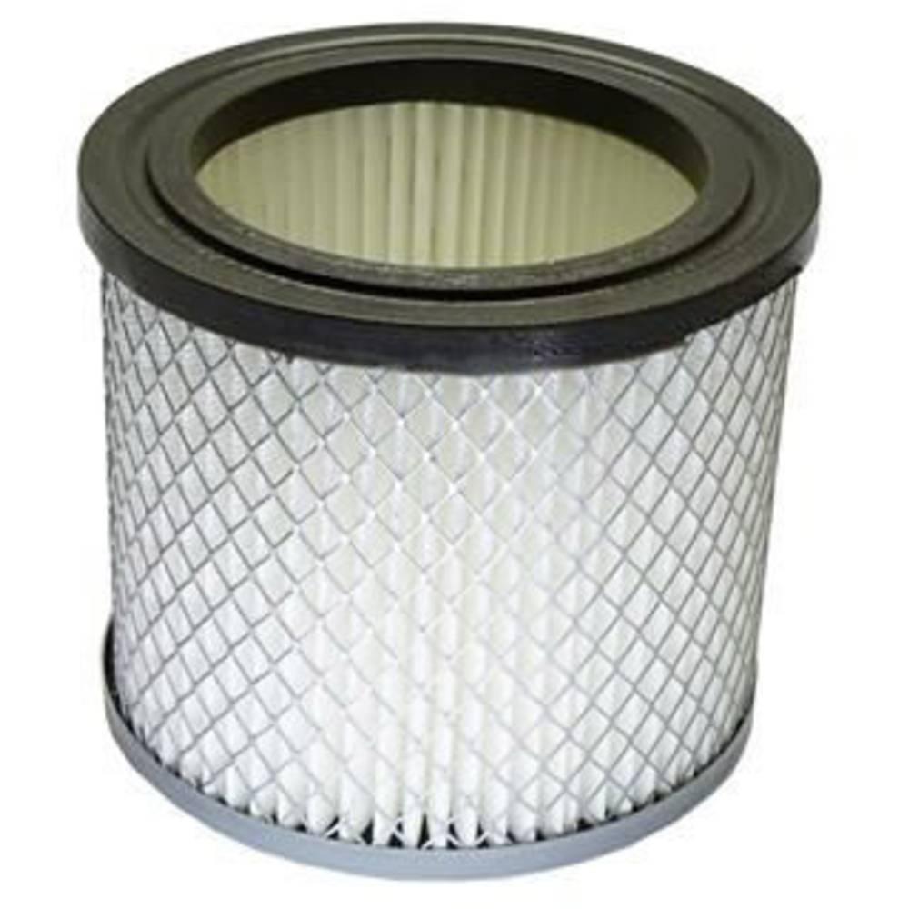 Lavor 5.212.0121 filtr vysavače