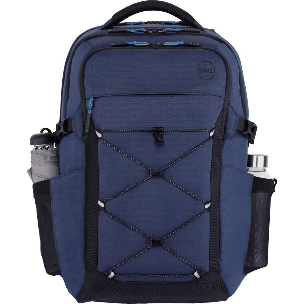 """Dell batoh na notebooky Energy s max.velikostí: 38,1 cm (15"""") námořnická, černá"""