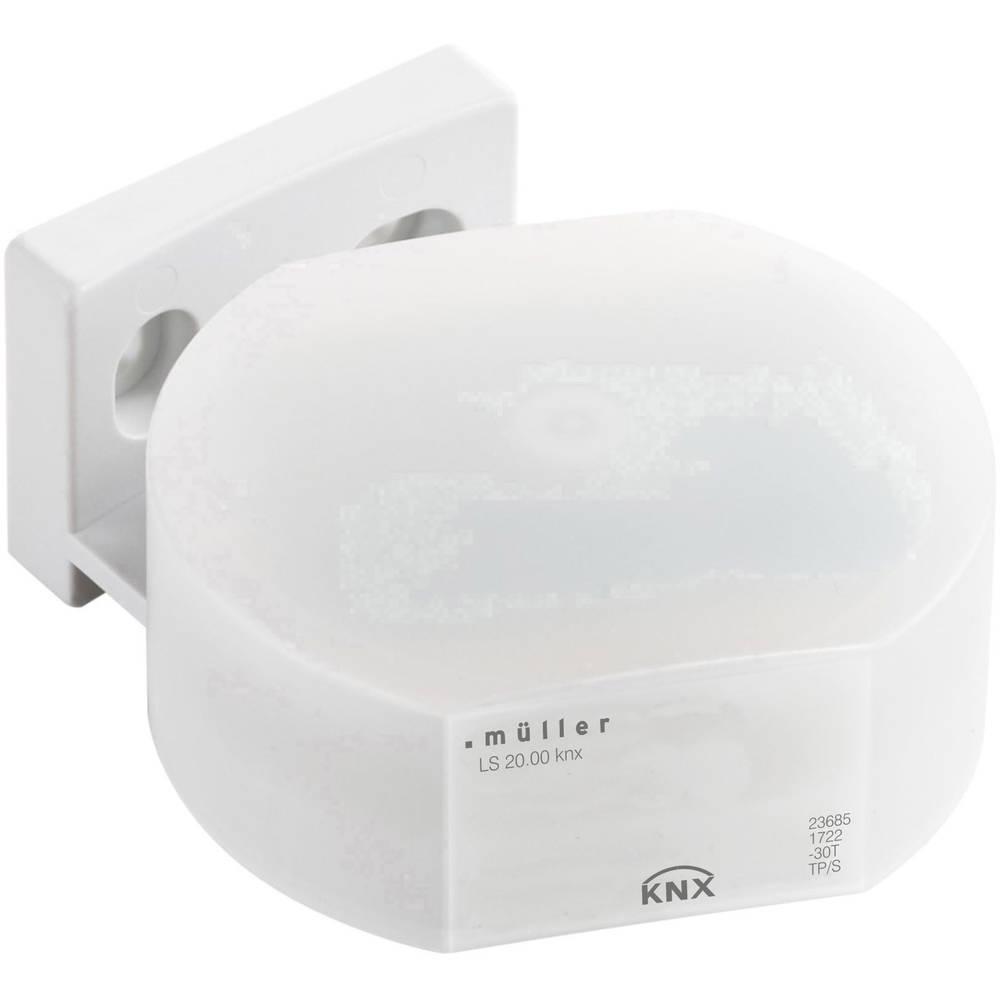 Müller KNX 23685 světelný senzor LS 20.00 knx
