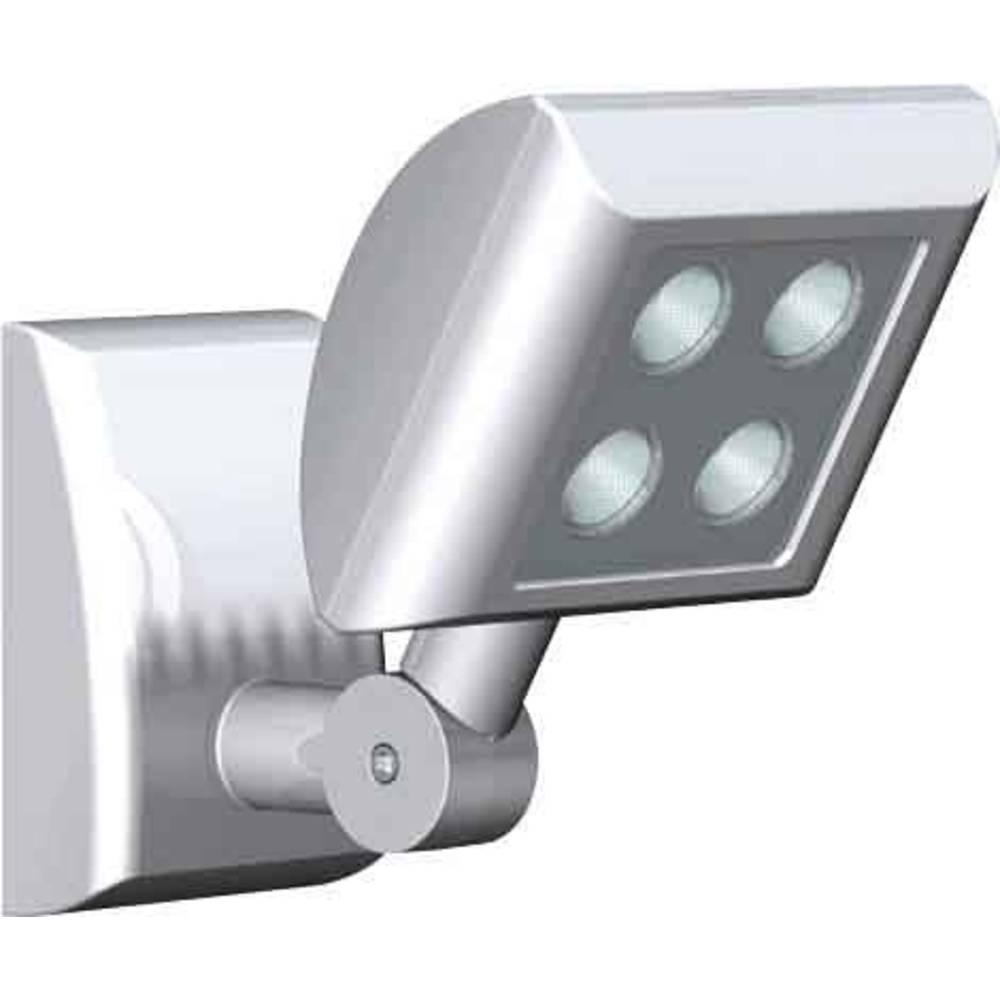 ESYLUX OF 120 LED 5K ws venkovní LED reflektor LED 17.2 W bílá