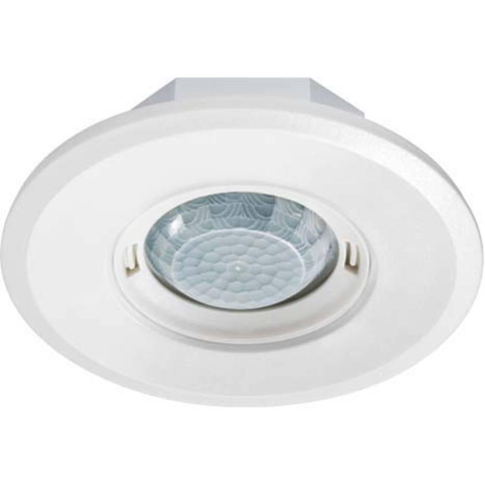 ESYLUX EP10427886 pod omítku detektor pohybu 360 ° bílá IP20